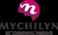 mychilyn